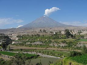 Arequipa-Volcan_Misti